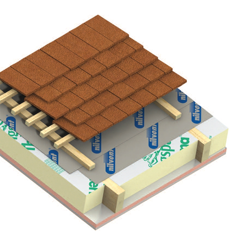 Tp10 pitched roof insulation kingspan thermapitch x 1 for 100mm celotex floor insulation