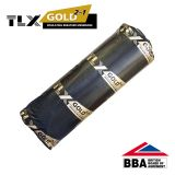 TLX Gold Thinsulex Multifoil Insulation & Breather Felt - 1.2m x 10m