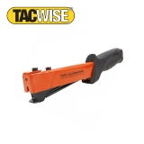 Tacwise A54 Heavy Duty Roofing Hammer Tacker for 6mm to 12mm Staples