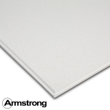 Armstrong Dune eVo Microlook Ceiling Tiles 600mm x 600mm - 5.76m2
