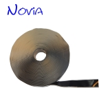 Double Sided Butyl Tape from Novia - 10m x 50mm Roll