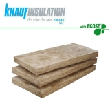 High Performance FrameTherm 32 Slabs by Knauf 140mm - 42.72m2 Pallet