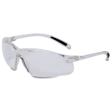 Honeywell A700 Clear Lens Safety Glasses