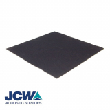 JCW Noise Blocker Suspended Ceiling Panel - 600mm x 600mm x 16mm