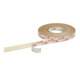 Tacto Tape Double-Sided Adhesive Tape by Klober - 20mm x 50m