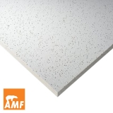 AMF Thermatex Mercure Square Edge Ceiling Tiles 600mm x 600mm - 5.04m2