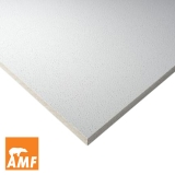 AMF Thermatex Star Square Edge Ceiling Tiles 600mm x 600mm - 5.04m2