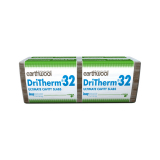 DriTherm Cavity Slab 32 Ultimate from Knauf Earthwool 150mm - 65.4m2