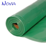 Polythene Vapour Control Layer from Novia 1200 Gauge - 4m x 25m Roll