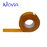 Double-Sided Adhesive Tape by Novia - 50mm x 50m
