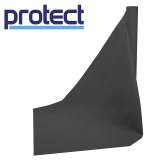 Protect TF200 Construction Breather Membrane Anthracite - 2.7m x 100m