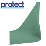 Protect TF200 Construction Breather Membrane in Green - 2.7m x 100m