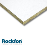 Rockfon Koral A 600mm x 600mm Square Edge Ceiling Tile