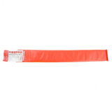 ROCKWOOL Intumescent Pipe Wrap 82mm 2 Hour FR