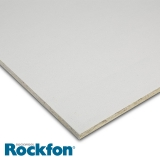 Rockfon Artic A24 Square Edge Ceiling Tiles 600mm x 600mm - 11.52m2