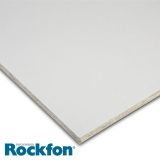 Rockfon Tropic-Alaska A24 Square Ceiling Tiles 1.2m x 600mm - 11.52m2