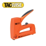 Z3 4-in-1 Staple & Nail Tacker by Tacwise for 8mm to 14mm Staples